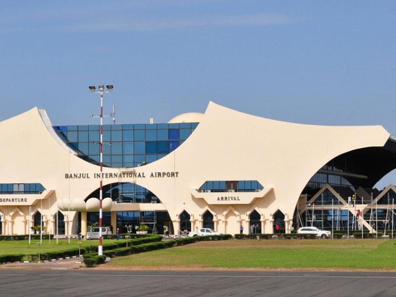 800x600-banjul-airport