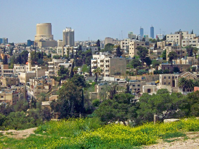 amman_cityscape_and_skyline_from_citadel_hill1