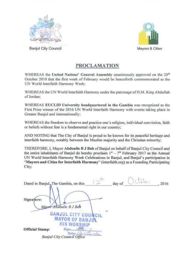 proclamation-signed-banjul