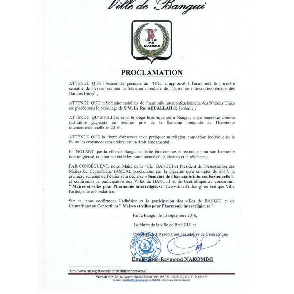 vdb-bangui-proclamation-2016-1000x1000