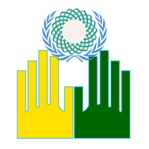 interfaithcities-logo-square-600x600